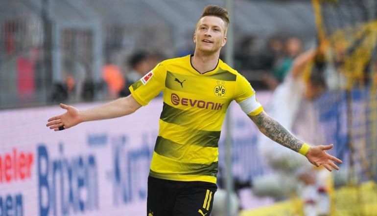 Dortmund sito di incontri