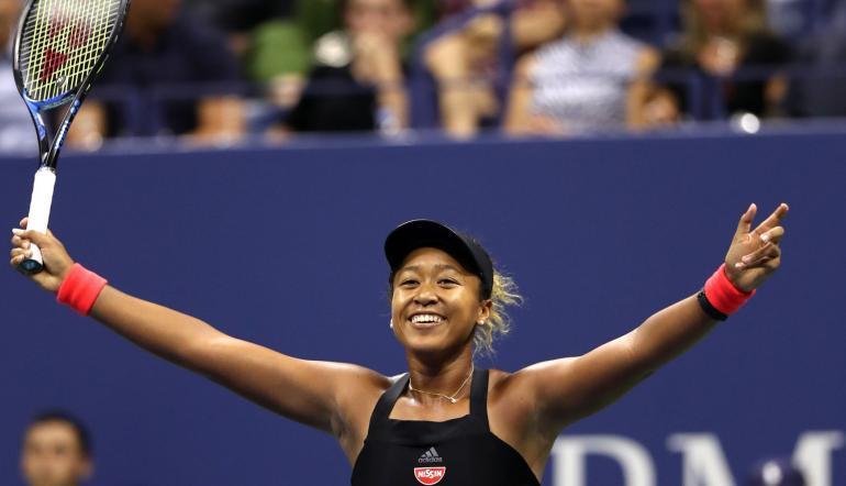 I campioncini: i vincitori di un Grande Slam più giovani di